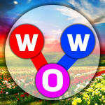 Classic Word Game – Trivia crossword puzzles 18.0 APK MOD Unlimited Money
