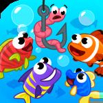 Fishing for kids 1.2.9 APK MOD Unlimited Money