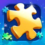 Jigsaw Puzzles – Relaxing Puzzle Game 1.2.1 APK MOD Unlimited Money