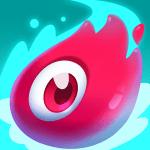 Monster Busters Ice Slide 1.0.80 APK MOD Unlimited Money