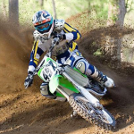 Moto Dirt Bike Stunt Games Dirt Bike Stunt Racing 1.4 APK MOD Unlimited Money