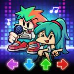 Music Challenge – Sunday Night Music Battle 0.6.0 APK MOD Unlimited Money