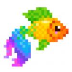 Pixel Tap Color by Number 1.2.0 APK MOD Unlimited Money