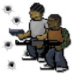 Respect Money Power 2 Advanced Gang simulation 1.104 APK MOD Unlimited Money