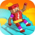 Rolling Stairs Master 1.0.0 APK MOD Unlimited Money