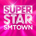 SUPERSTAR SMTOWN 3.1.6 APK MOD Unlimited Money