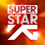 SUPERSTAR YG 1.1.4 APK MOD Unlimited Money