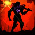 Shadow Battle Survival 1.0 APK MOD Unlimited Money