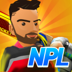 Super Cricket All Stars – Ultimate Premier League 0.0.1.1021 APK MOD Unlimited Money