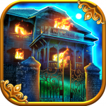 The Mystery of Haunted Hollow 2 Escape Games 2.0 APK MOD Unlimited Money