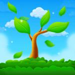 Tree Planter 1.0.6 APK MOD Unlimited Money