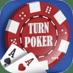Turn Poker 5.8.1 APK MOD Unlimited Money