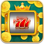 Win Spin 1.0.0 APK MOD Unlimited Money