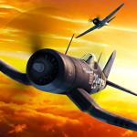 Wings of Steel 0.3.3 APK MOD Unlimited Money