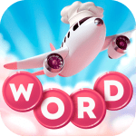 Wordelicious Food Travel – Word Puzzle Game 1.0.5 APK MOD Unlimited Money