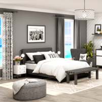 Home Design Word Life Apk Mod1 1 03 Unlimited Money Crack Games Download Latest For Android Androidhappymod