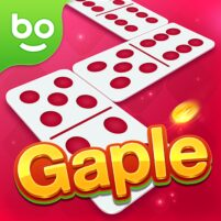 Domino Gaple Qiuqiu Boyaa Capsa Susun Online Free Apk Mod Unlimited Money Crack Games Download Latest For Android Androidhappymod