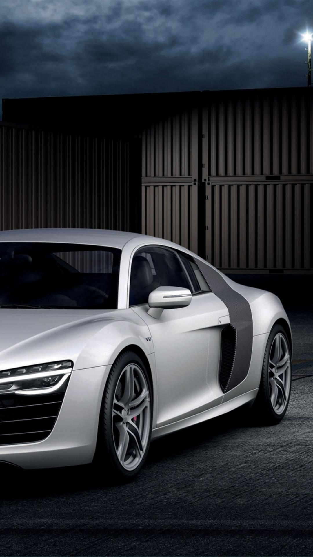 Hd Wallpaper Cars Free Download Audi R8 Android Wallpaper Android Hd Wallpapers
