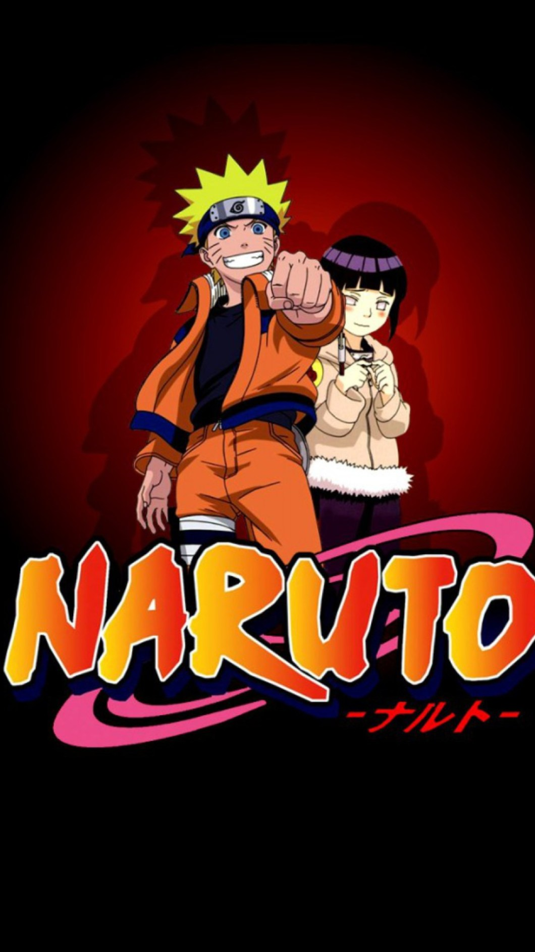 Unduh 440 Koleksi Wallpaper Naruto Full Hd Android HD Gratid