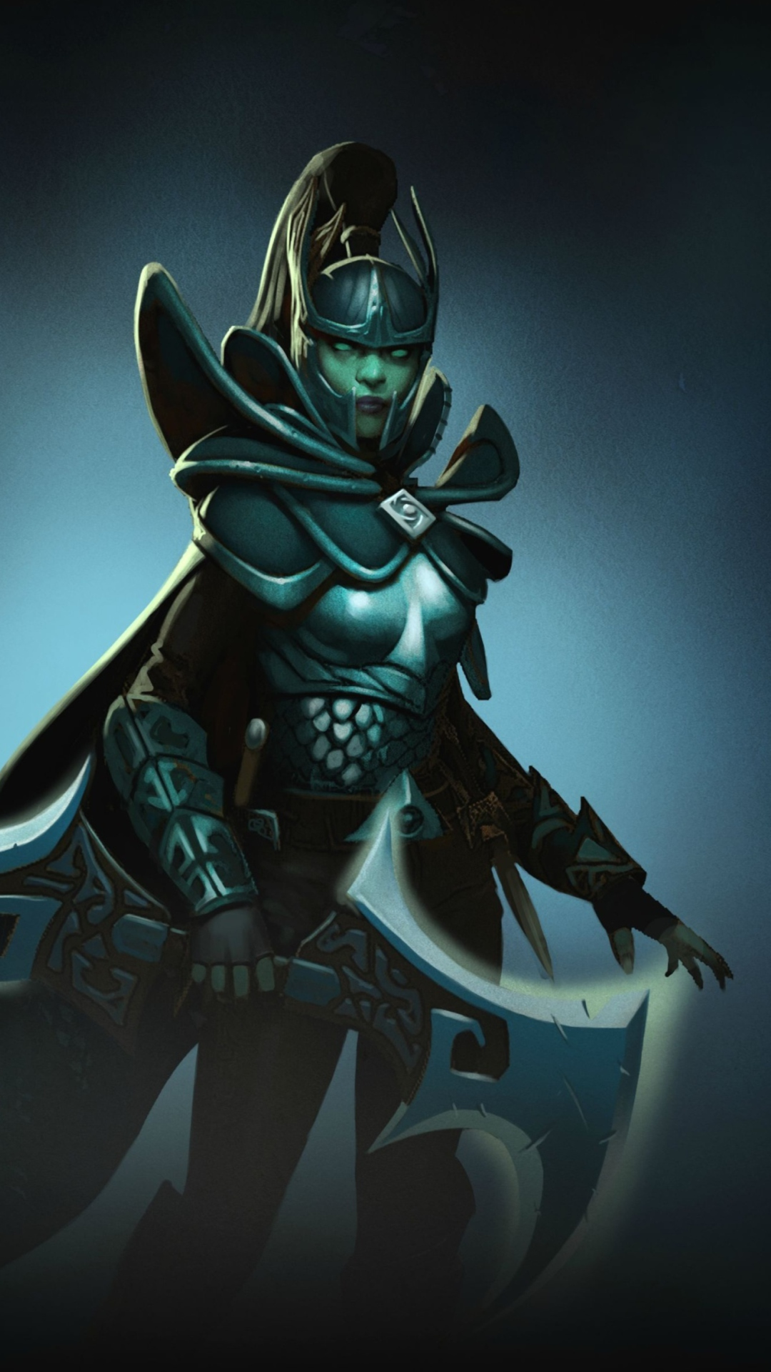 wallpaper dota 2 hd for android allofpicts