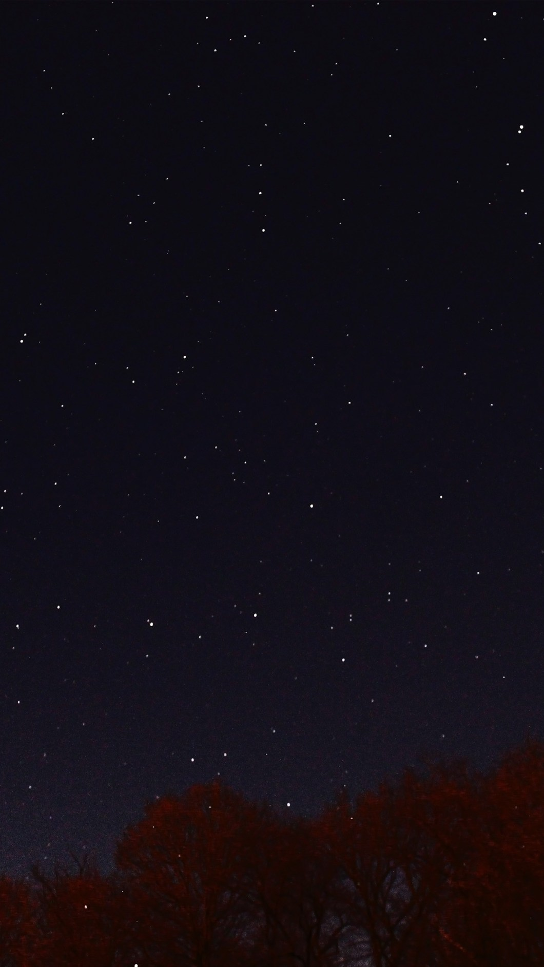 Kumpulan Wallpaper Android Hd Dark Sky HD Paling Keren