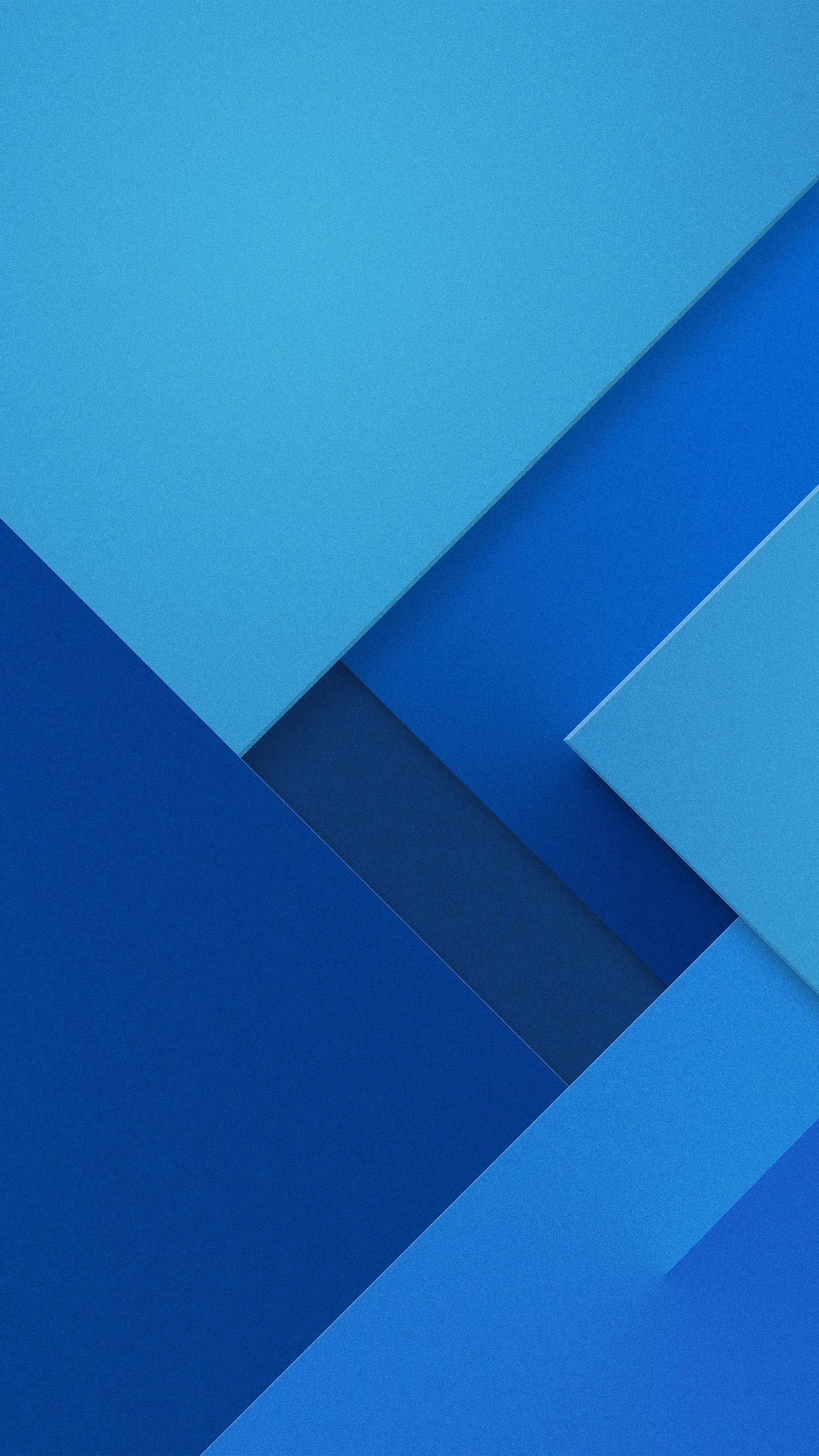 Samsung S8 3d Wallpaper Download Samsung Galaxy 7 Edge Blue Abstract Pattern Android