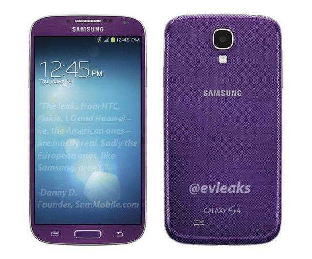 Samsung-Galaxy-S4-Purple-Mirage-640x531