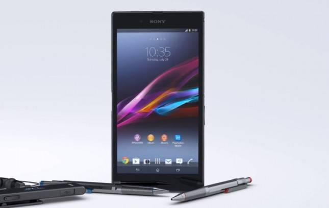 Xperia-Z-Ultra-press-645x407 (1)