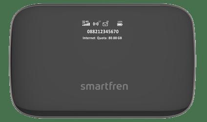 m6x modem mifi murah terbaru 2019 dari smartfren