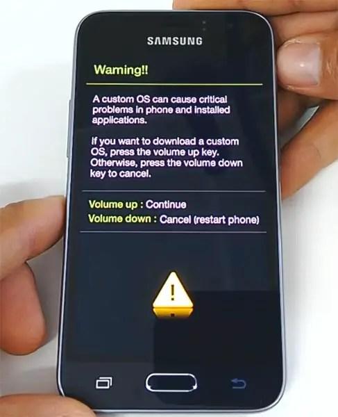 Samsung J1 Ace Odin Mode (multicore Download) : samsung, (multicore, download), Samsung, Multi, Download, Mudah