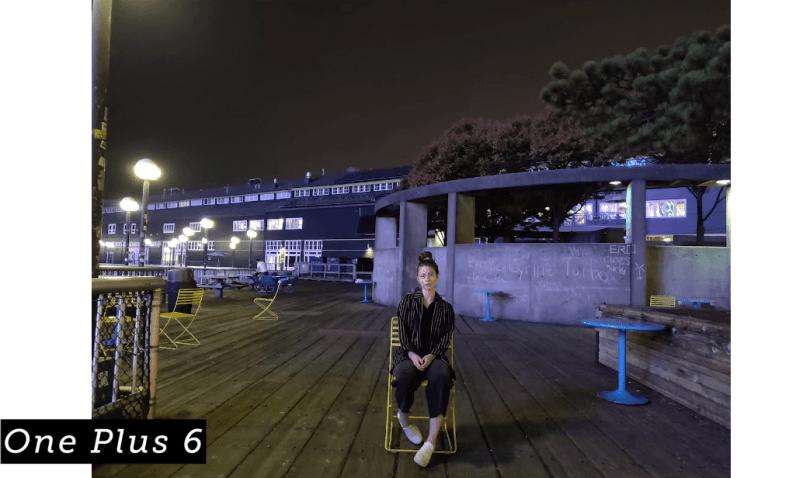 oneplus62 Smartphones  Galaxy Note 2 vs 9 Pixel X XL vs iPhone 6 vs OnePlus: how to determine the best camera