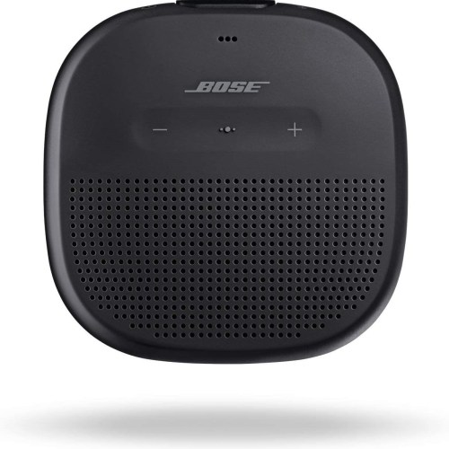 Bose SoundLink Micro Bluetooth Speaker for Android