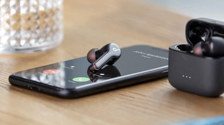 Best Airpod Clones Cheap