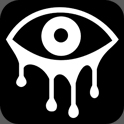 Download The Scary Eye Of The Eyes - The Horror Game v5.3.38 Android