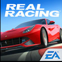 Direct Download Real Racing 3 - Real Racing 3 v6.0.5 + Infinite Everything Android
