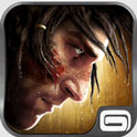 Download game Wild Blood Wild Blood v1.1.4 Android - mobile data