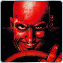 Download the cute and exciting Carmageddon v1.8.507 Android game - Cellular Data + Infinite Money Edition + Trailer