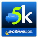 Download Android-powered Couch-to-5K v3.7.0.137 running app