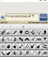 Smart Keyboard PRO (5)