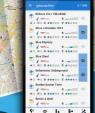 Locus Map (3)