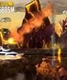 Ramboat-Hero-Shooting-Game3