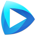 Download CloudPlayer ™ v1.6.6 Android Cloud Player