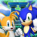 Play Sonic Sonic 4 Episode II v1.7 Android - mobile data + mode + trailer