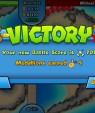Bloons-TD-Battles1