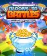 Bloons-TD-Battles4