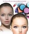 YouCam Makeup (4)