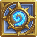 Play Heroes of Warcraft Hearthstone Heroes Of Warcraft v6.0.13921 Android - mobile data + trailer