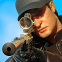 Play Sniper Assassin Sniper 3D Assassin: Free Games v1.12.1 Android - mobile mode version + trailer