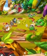 Angry-Birds-Epic1