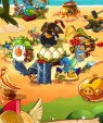 Angry-Birds-Epic4